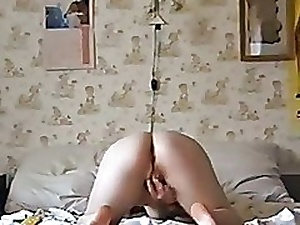 Hot Housewife Fucked
