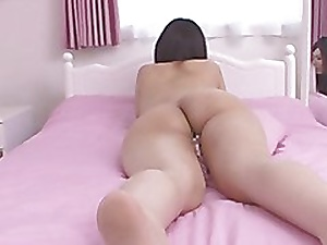 off limits asian ass massage and pillowhumping