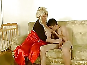 bo-no-bo spanish mature 10