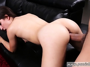 Uncle penalizes bisexous and nubile xxx popshot compilation