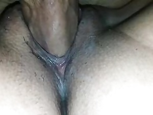 Cum In Vag With Hindi Audio