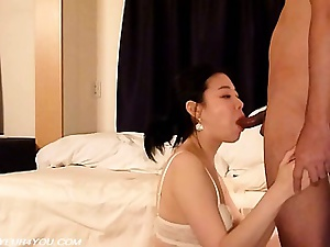 Amateur Korean Whittle Sex For Hire