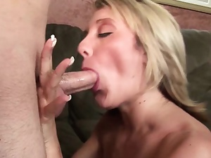 German Cumshot Compilation with 25 surpass Cumshots