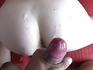 Birthday Blowjob Nina Noxx